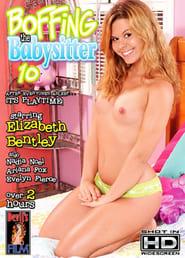 Boffing the Babysitter 10