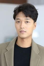 Sal Soo [Jwa Geun's assassin]