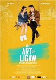 The Art of Ligaw (2019)
