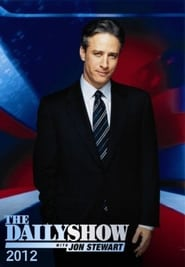 The Daily Show with Trevor Noah - Season 19 Episode 109 : Timothy Geithner Season 18