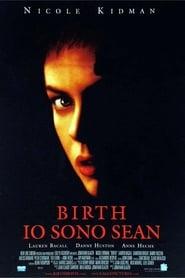 Birth – Io sono Sean