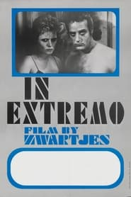 In Extremo 1981