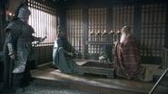 Guan Yu's lone journey over a thousand li