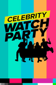 Celebrity Watch Party - Season 1