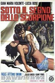 Under the Sign of Scorpio (1969)