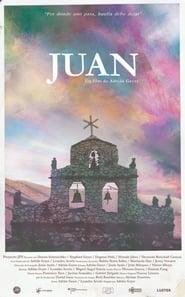 مشاهدة فيلم Juan مترجم