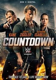 Countdown Película Completa HD 1080p [MEGA] [LATINO]