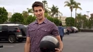 Big Time Rush 4x8