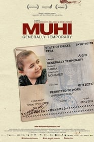 Muhi – Generally Temporary