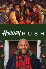 Holiday Rush 2019