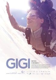 Gigi (17                     ) Online Cały Film Lektor PL