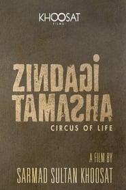 Zindagi Tamasha ( Circus of Life ) (2020) Online pl Lektor CDA Zalukaj