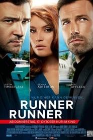 Runner Runner [2013]