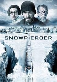 ยึดด่วน วันสิ้นโลก (Snowpiercer)