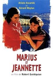 Voir Marius et Jeannette en streaming complet gratuit   film streaming, StreamizSeries.com