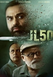 JL 50 Complete Season 1