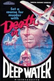 Death in Deep Water