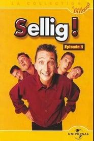 فيلم Sellig, épisode 1 مترجم