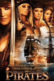 [18+] Pirates (2005) Dual Audio Eng & French