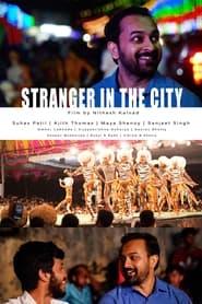 Stranger In The City (2021)