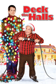 Poster for Deck the Halls