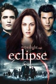 The Twilight Saga - Eclipse