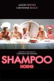 Shampoo Horns