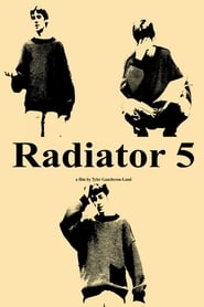 Radiator 5 (2020)