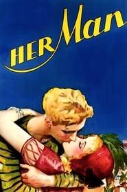 Her Man (1930)