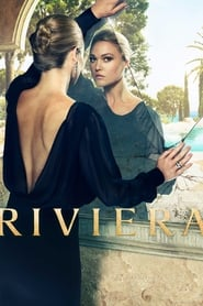 Riviera (TV Series (2017/2020)– )