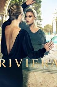Poster Riviera 2020