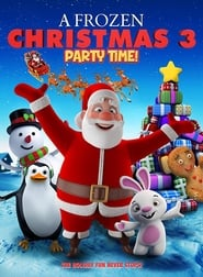 A Frozen Christmas 3 Movie Free Download 720p