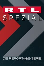 RTL Spezial 2020