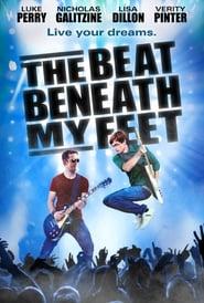 The Beat Beneath My Feet (2014)