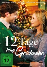 12 Tage lang Geschenke (2017)