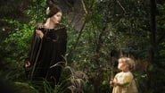 Maleficent - Die dunkle Fee Bildern