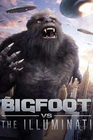 Bigfoot vs the Illuminati WEB-DL m1080p
