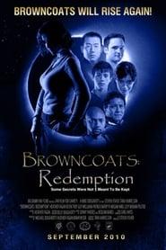 Browncoats: Redemption (2010) Zalukaj Online Cały Film Lektor PL