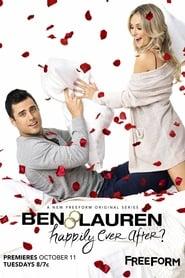 Ben & Lauren: Happily Ever After? 2016