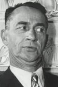 Vance Colvig