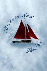 Britain and the Sea 2013