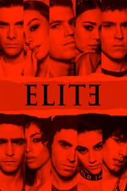 Elite Netflix