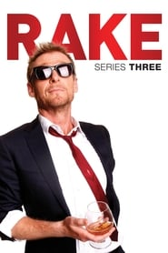 Rake Season 3 Episode 8