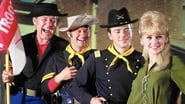 F Troop en streaming