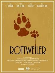 Rottweiler (2020)
