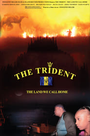 The Trident – The Land We Call Home (2020)