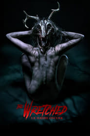Image The Wretched – La Madre Oscura