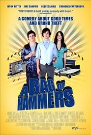 A Bag of Hammers 2011