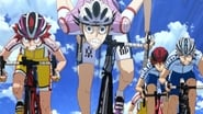 Yowamushi Pedal en streaming