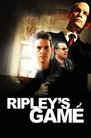 Ripley's Game (2002)